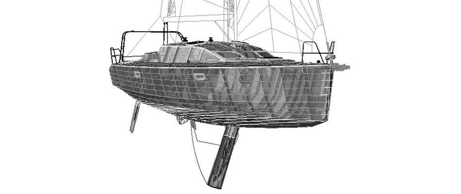 comp u00e9tences et savoir-faire   architecture navale